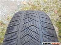 Pirelli Scorpion /26550 R20