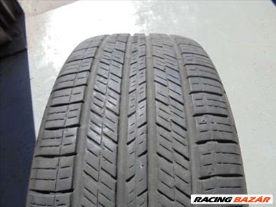 Continental 4x4 Contact 275/55 R19