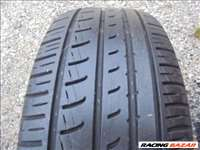 Continental Ecocontact 3 /18565 R15