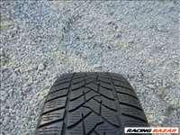Dunlop Wintersport 5 255/45 R20