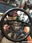 Ford Mondeo MK4 bőrkormány