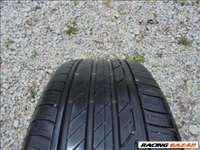 Bridgestone Turanza T001 /21555 R17