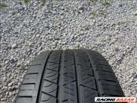 Continental Crosscontact /27545 R21