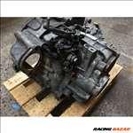 Golf V/Passat/Jetta/Touran KXZ 6 sebességes manuális váltó 2,0 cr 170le