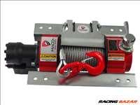 Macon Winch hidraulikus csörlő 10T