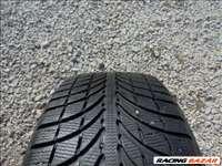 Michelin Latitude Alpin LA2 /23550 R19