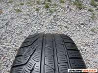 Pirelli Sottozero 2 /23555 R18