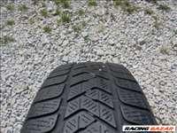 Pirelli Sottozero 3 /21555 R18