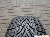 Semperit Speed- Grip 2 /22545 R17