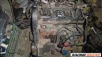 Seat Ibiza 1,3 8V motor eladó *