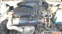 Seat Ibiza 1,3 benzin motor (motorkód: AAV) eladó *