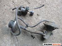 Suzuki SWIFT 98 1,3 EGR, MODULÁTOR, VÁKUUM SZELEP