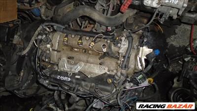 Opel Corsa 1,3 CDTI motor (motorkód: Z13DTJ) eladó *