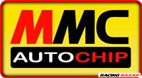 Chiptuning.hu - Chiptuning katalógus több ezer autó adataival - MMC Autochip