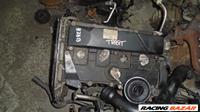 Ford Transit 2.0 TDDI motor (motorkód: HJBB)  eladó   *