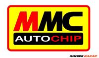 Chiptuning.hu | MMC Autochip | Motoroptimalizálás Akció
