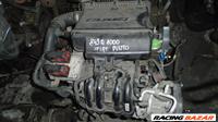 Fiat Doblo 1 ,4 16V  motor (motorkód: 843A1.000) eladó *