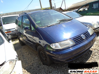 Volkswagen Sharan bontott alkatrészei *