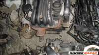 Skoda Octavia 1,9 SDI motor eladó *