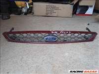 Ford Focus hűtőrács eladó *