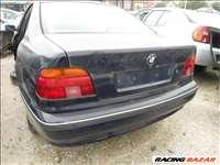 BMW E39 alkatrészek eladó *