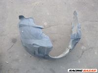 Ford MONDEO MK3 2005 ELSŐ DOBBETÉT NEM HIBÁTLAN