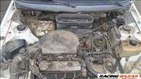 Skoda Felicia 1,3 benzin motor (motorkód: 136B) eladó *