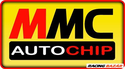 KIA Chiptuning | MMC Autochip | https://chiptuning.hu/chiptuning/kia