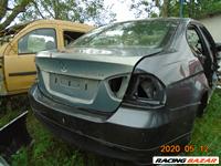 BMW 320 bontott alkatrészei