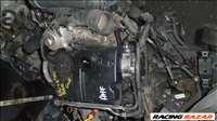 Volkswagen Polo 1,4 TDI motor (motorkód: AMF) eladó *