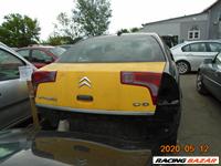 Citroën C5 2.0 HDI bontott alkatrészei