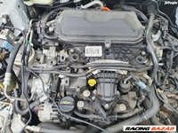 Ford mondeo motor komplett 2.0 tdci 2013as euro5 s-max galaxy kuga