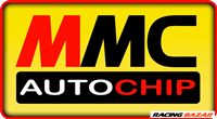 Chiptuning.hu | MMC Autochip | Motoroptimalizálás Budapest