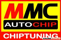 Chiptuning.hu | MMC Autochip | Motoroptimalizálás