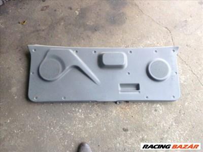 Opel ASTRA F KOMBI csomagtér ajtó belső borítás kárpit