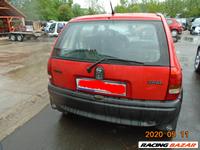 Opel Corsa bontott alkatrészei