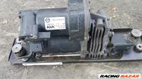 Légrugó kompresszor felujítás javítás legrugok javítása.