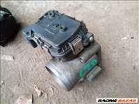 Skoda 1.4 TSI Fojtószelep 03F133062B Audi 1.4 TFSI Fojtószelep Seat 1.4 TSI Fojtószelep ház