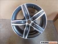 Gyári alufelni BMW 2-es F45 F46 379 Style 17x7,5  2013-2021