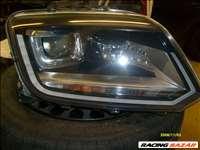 Volkswagen Amarok Amarok lámpa 2H3941032