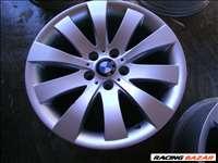 BMW gyári Styling 250-es 8X18-as 5X120-as ET30-as könnyűfém felni garnitura F10 F11 F01 X1