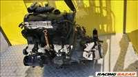 Audi Eladó 1.9 pd ATD motor+váltó turbó nélkül