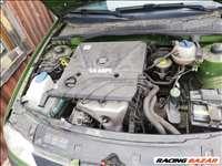 Seat Ibiza 1.4 MPI motor ANW
