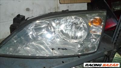 Ford Focus 2004-től bal első fényszóró eladó *