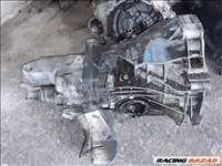 Audi A4 B5 1.8 ARG, DWH kódú sebességváltó (5 seb.)
