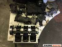 Audi A2, VW Polo, Skoda Fabia, Seat Ibiza 1.4pd tdi AMF Motoralkatrészek