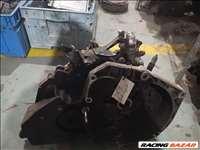 Alfa Romeo 159 2.4 mjet 6seb. F40 váltó eladó