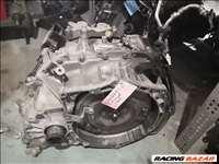 Jeep Renegade/Fiat Freemont 2.0mjet 170Le Automata váltó