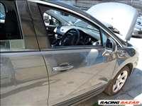 Peugeot 3008 Jobb első ajtó