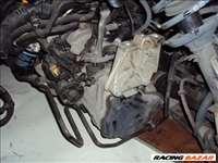 Volkswagen Golf IV 1,8-2,3 benzin 5 sebességes váltó ENJ